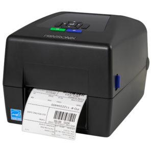 Desktopdrucker