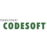 Codesoft Etikettensoftware