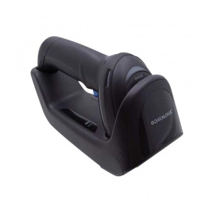 Datalogic Gryphon GM4200