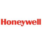 Honeywell Barcodescanner