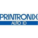Printronix Etikettendrucker