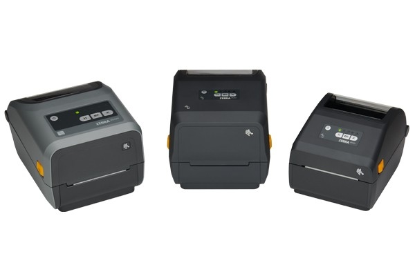 Zebra ZD421 Etikettendrucker