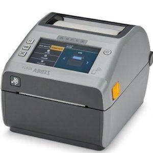 Zebra ZD621 Etikettendrucker