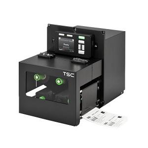 TSC Druckmodul PEX 1001